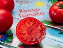 ロッソトマト
