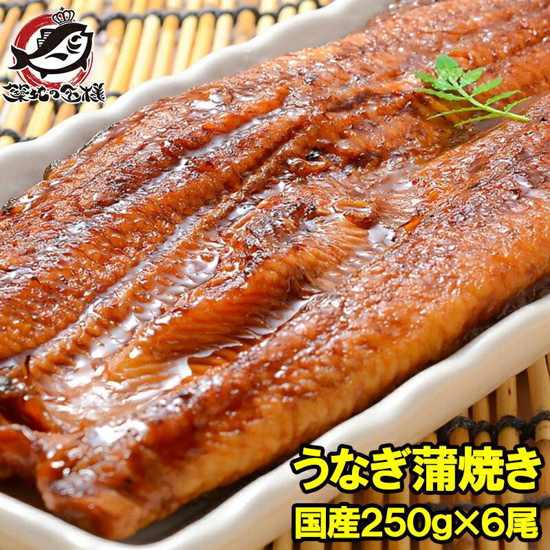 和風惣菜, 蒲焼き  250g6 smtb-T