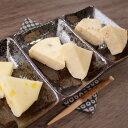 和のチーズ3種類-270g 筑波ハム