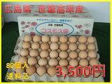 【送料込】コスモス卵 ピンク 80個入り☆