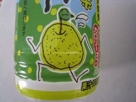 梨水分補給