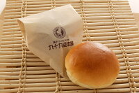 百貨店で行列が出来ていた九十九堂本舗のクリームパン