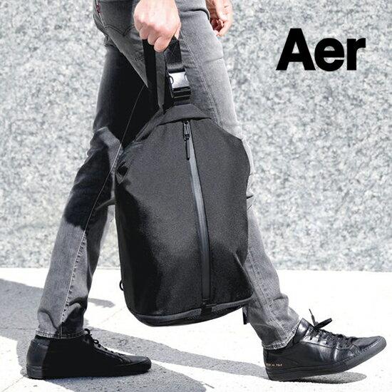 男女兼用バッグ, ショルダーバッグ・メッセンジャーバッグ P10Aer SLING BAG 2 2