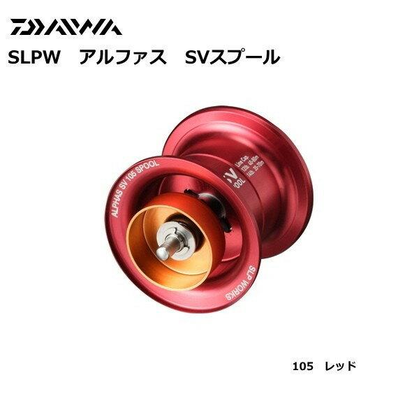 フィッシング, リールパーツ  SLPW SV 105 ()(D01) (O01) (1226()12:59)