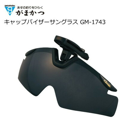 【05P】