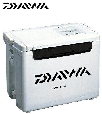 アウトドア, クーラーボックス 50OFF RX SU 2600X () ()