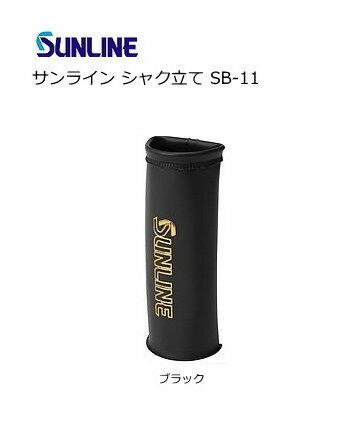 バッグ・ケース, その他  2 SB-11 () ()
