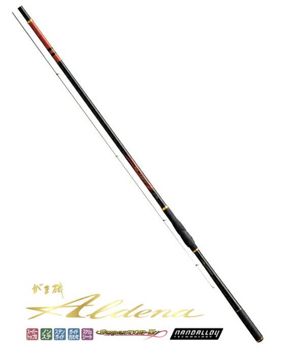 フィッシング, ロッド・竿  1.25 5.3m ()