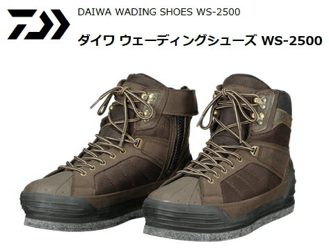 ウェア, その他  WS-2500 26cm (O01) (D01) () 28() 12:59