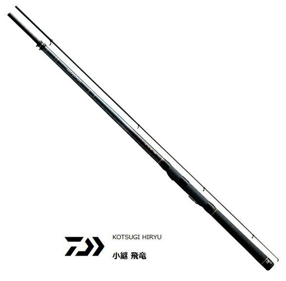 ダイワ 小継 飛竜 2号-27M (O01) (D01) / セール対象商品 (10/15(火)12:59まで)