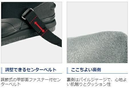 SHIMANO(シマノ)『ジオロック・フレックス3Dカットフェルトタビリミテッドプロ(中丸先ワイド)(FT-012S)』