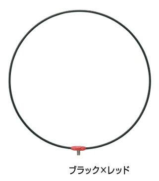 がまかつ がま磯 タモ枠 (ワンピース・ジュラルミン) GM-836 ブラック×レッド 45cm (お取り寄せ商品) (セール対象商品)