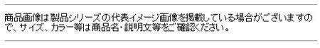 ダイワフィッシングシューズDS-2101QS-Hグレーカモ25.5cm【201709】