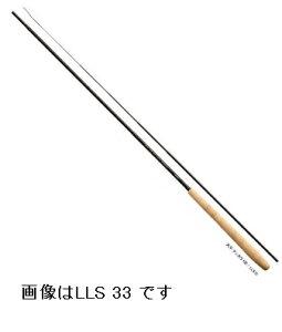 シマノ 天平 テンカラ NB LLS 36の写真