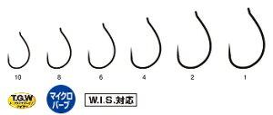 【がまかつ】ワーム 329 ハンガーSF #10