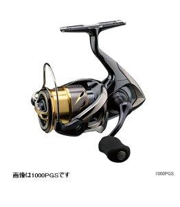 【送料無料】 シマノ 14 ステラ C2000HGS