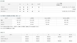 ダイワ(Daiwa)スペシャルウインドストッパーショートベストDV-1006ライトグレー2XL