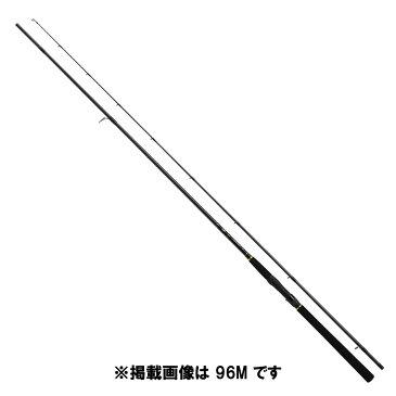【ダイワ(Daiwa)】ルアーニスト (LURENIST) 83ML