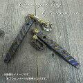 CHONMAGEFISHING丁髷フィッシングクエ・石鯛64チタン製Tiレバレッジハーケンフレイムカモ新品