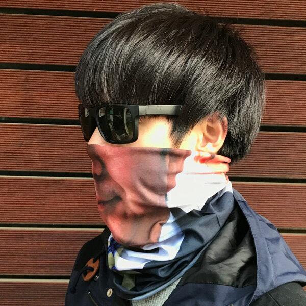 【1000円ぽっきり】 フェイスマスク フェイ...の紹介画像2
