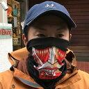 【1000円ぽっきり】 フェイス...