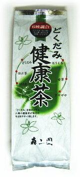どくだみ健康茶 400g ツルハドラッグ ※軽減税率対象商品
