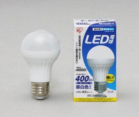 【ポイント10倍】 10/1AM9:59まで アイリスオーヤマ ECOLUX エコルクス LED電球 軽量タ...