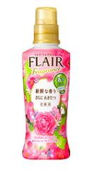 【特売セール】 花王 FLAIR フレア フレグランス フローラル&スウィート 本体 (570ml...