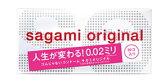【ポイント10倍】 サガミオリジナル002 (20コ入) 【送料無料】 【smtb-s】 ツルハドラッグ