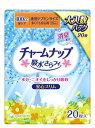 [y] ソフィ Kiyora フレグランススイート やさしいローズの香り (72枚入) パンティライナー