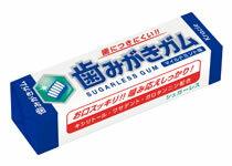 クラシエ 歯みがきガム (9枚) ツルハドラッグ ※軽減税率対象商品