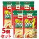 《セット販売》 日清フーズ マ・マー 早ゆで1分 サラダスパゲティ 1.2mm (150g…
