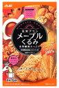 アサヒ バランスアップ 玄米ブラン メープルくるみ (3枚×5袋) 栄養機能食品 ツルハドラッグ ※軽減税率対象商品 その1