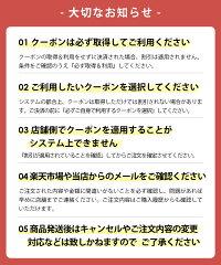 半額クーポン配布中!フェイスパックシートマスクパック【目元おでこえら顔全体をしっかりカバー】オルナオーガニックフェイスマスク「8種の無添加で美容液保湿成分がたっぷり」日本製毎日使える大容量30枚