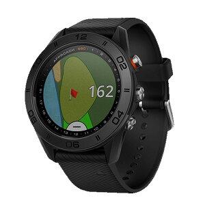 《あす楽》ガーミン アプローチ S60 GPSウォッチ