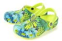 【特別価格】crocs(クロックス) CLASSIC GRA...