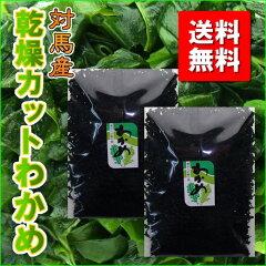 この商品は日本郵便のレターパック(メール便)でお届けしますので、郵便受けに投函されます。 従...