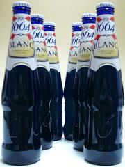 クローネンブルグ・ブラン(白ビール) 330ml 6本組