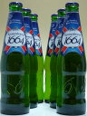 クローネンブルグ1664 330ml×6本ビールセット 【ビール】【ビア】【BEER】【フランス】