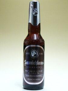 1年に1回醸造の高アルコールビール★サミクラウス 【2011】  14度 330ml 【ビール】【ビア...