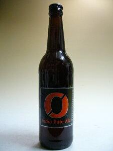 妥協のないノルウェービール界の巨匠★ヌグネ IPA 7.5% 500ml 【ビール】【ビア】【BEER】...