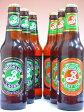 ブルックリン・ラガー&IPA 355ml×6本飲み比べビールセット 【ビール】【ビア】【BEER】【アメリカ】