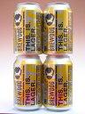 ブリュードッグ ディス・イズ・ラガー 缶 4.7% 330ml×4本組 【ビール】【ビア】【BEER】...