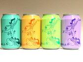 ミッケラー・シングルホップIPA 缶 330ml×4本飲み比べビールセット 【クラフトビール】【Mikkeller】【3月新商品】