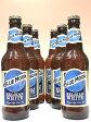 ブルームーン 355ml×6本組 【ビール】【ビア】【BEER】【アメリカ】