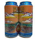 ピザポート ポント・セッションIPA 4.5% 473ml缶×2本組 【要冷蔵商品】【ビール】【ビア】【BEER】【P...