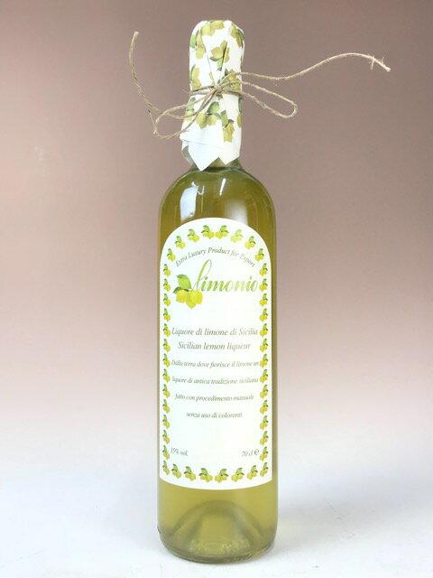 果皮系, レモン  35 700ml