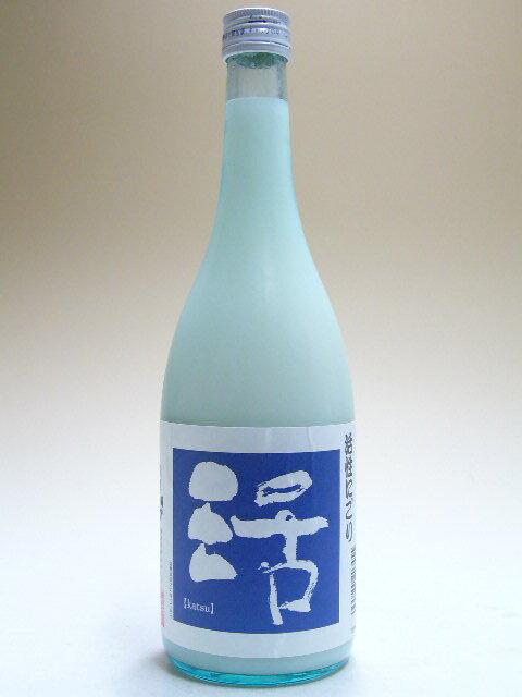 日本酒, その他 H29BY() () 720ml