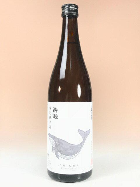 日本酒, 純米酒 () 720ml