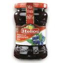 スペインNo1ブランドHelios(ヘリオス) ブルーベリージャム